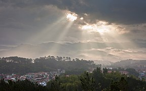 Mường Thanh Valley.jpg