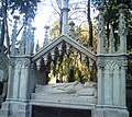 Mузей-заповідник «Личаківський цвинтар». Світлина №41.jpg