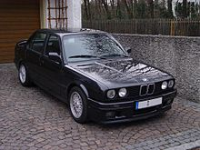 Bmw Diamond Schwarz Paint Code