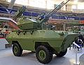 M09 HS BOV-3.jpg