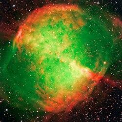 M27 - Dumbbell Nebula.jpg