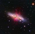 M82 LHaRGB S1 SS RS.tif