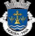 MAI-moreira.png