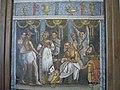 MAN mosaici da Pompei attori 1040619.JPG
