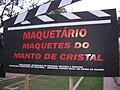 MAQUETÁRIO - MAQUETES DO MANTO DE CRISTAL.jpg