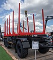 MAZ-892630 timber carrier trailer.jpg