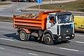 MAZ vehicle, Minsk (March 2020) p021.jpg