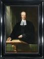 MCC-198 Portret van Abraham des Amorie van der Hoeven (1798-1855) (1).tif