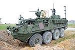 MEHEL-equipped Stryker.jpg