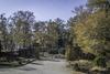 Roscoe-Dunaway Gardens Historic District