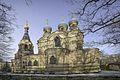 MG 6889 Russisch Orthodoxe Kirche Dresden.jpg