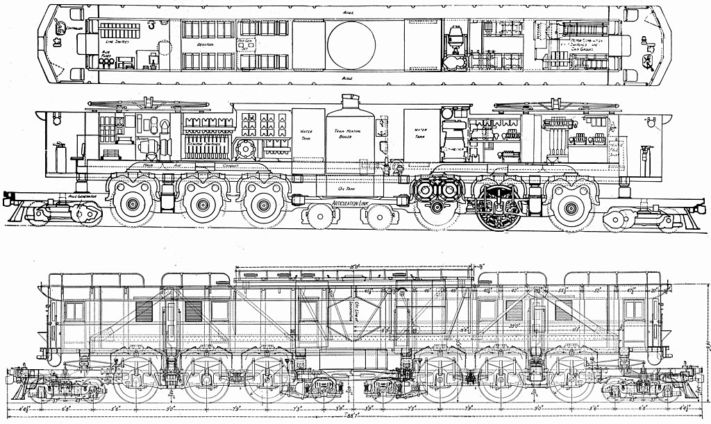 Image Result For Free Train Coloring