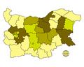 MIR 2005 Ataka.png