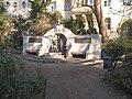 MKBler - 367 - Märchenbrunnen (Leipzig).jpg