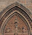 MK 07565 Portal der Elisabethkirche.jpg