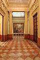 MNBA Museu Nacional de Belas Artes 02.jpg