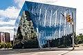 MOCA Cleveland (44347513435).jpg