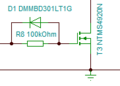 MOSFET with Turn On Delay.png