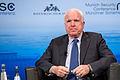 MSC 2014 McCain Mueller MSC2014.jpg