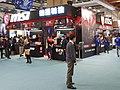 MSI booth, Taipei IT Month 20201206b.jpg