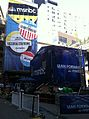 MSNBC in Charlotte for DNC (7907984220).jpg