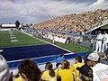 MSU Bobcat Stadium 2.jpg
