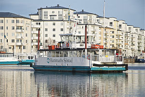 MS Lisen December 2011.jpg