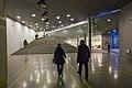 MS Sofartsmuseet Helsingor 20140208 022 (12393939465).jpg
