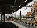 MT-Jingu-mae-station-platform-002.jpg