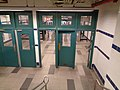 MTA Kings Hwy BMT Brighton 11.jpg
