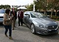 MTI Automotive Egypt - JLR Family Day Event - Cars & Cigars (8876110304).jpg
