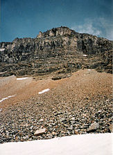 MT GlacierNP MtTop2.jpg