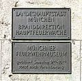 MUC FW-Museum 2013-07.jpg