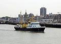 MV Loodsboot 1 R03.jpg