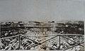 M 134 8 le fort de Vaux les rambardes avril 1916.jpg
