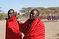 Maasai 2012 05 31 2745 (7522651846).jpg