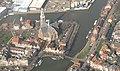 Maassluis, Kerkeiland met de Groote Kerk RM26609 foto8 2014-03-09 11.03.jpg