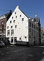 Maastricht, Grote Gracht-Helmstraat.JPG