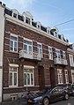 Maastricht - Bourgognestraat 17-19 GM-1166 20190825.jpg
