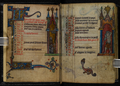 Maastricht Book of Hours, BL Stowe MS17 f002v & f003r.png