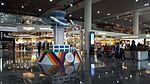 Macau International Airport 02.jpg