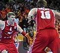 Macedonia against Russia 2.jpg