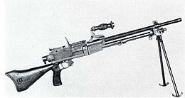 Machine gun Type 96 1.jpg