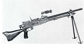 Image illustrative de l'article Type 96 (mitrailleuse)