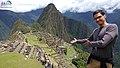 Machu Picchu 2018.jpg
