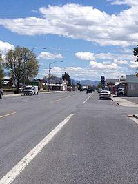 Mackay, Idaho.jpeg