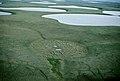 Mackenzie Delta Ice-Wedge Tuktoyaktuk Pingo (2).jpg