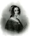 Madame Piper, Veuve Heidsieck (1807-1857).png