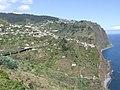 Madeira - Cabo Girao (2092655269).jpg