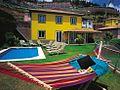 Madeira villa - 2016-10-19.jpg